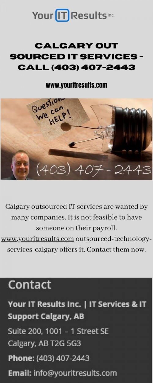 Calgary-Out-Sourced-IT-Services---Call-403-407-2443.jpg