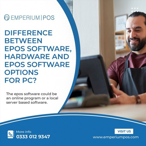 Difference-Between-Epos-Software-and-Hardware-and-Epos-Software-Options-For-PC.jpg