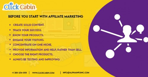 Know-Top-8-Things-before-Start-with-affilaite-marketing.jpg