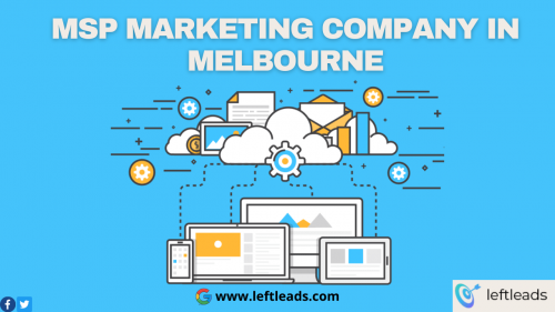 MSP--Marketing--Company--in--Melbourne.png
