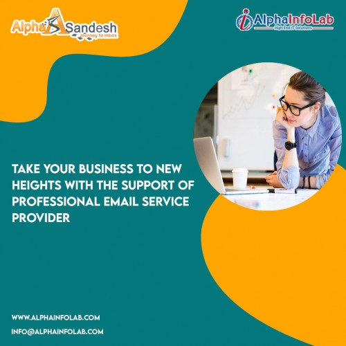 Bulk-Mailing-Service-Provider---Email-Marketing-Automate-Solutions-Alpha-InfoLab.jpg