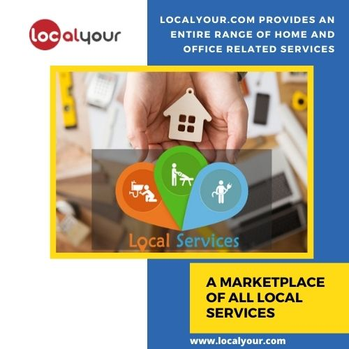 Localyour---A-marketplace-of-all-local-services.jpg