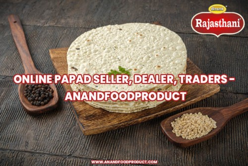 Online-Papad-Seller-Dealer-Traders-AnandFoodproduct_036602450_7602.jpg