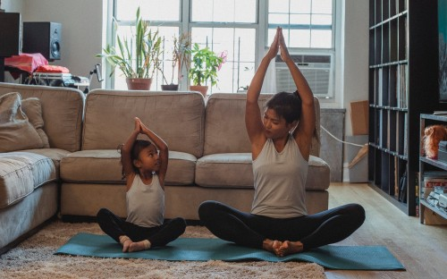 Basic-yoga-poses---12-common-yoga-moves-and-how-to-do-it.jpg