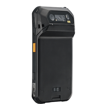 Android-8.1-Rugged-Smartphone---Panasonic-Business.png