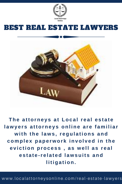 Best-Real-Estate-Lawyers---Local-Attorneys-Online.png