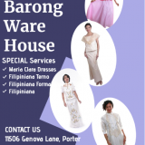 Shop-Filipiniana-and-Women-Filipiniana-Gowns-and-Sets-with-Great-Prices..png