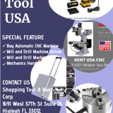 Buy-Indexable-Milling-Tools-Online..png