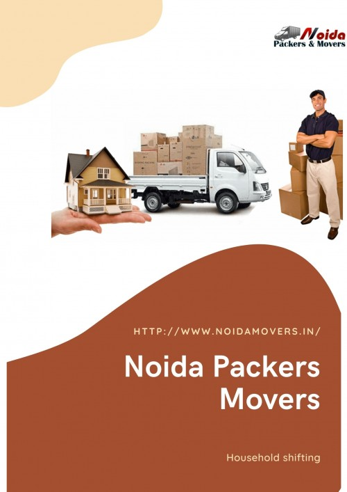Noida-Packers-Movers---Noida-Packers-and-Movers.jpg