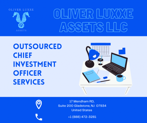 Outsourced-Chief-Investment-Officer-Services.png