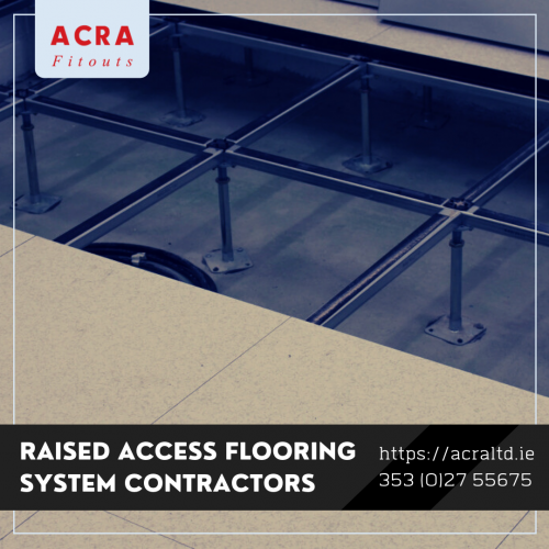 Raised-Access-Flooring-System-Contractors---ACRA-Fitouts.png