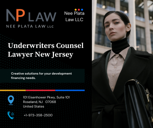 Underwriters-Counsel-Lawyer-New-Jersey.png