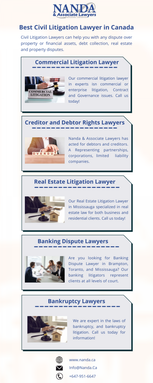 Best-Civil-Litigation-Lawyer-in-Canada.png