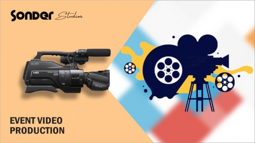Event-video-production.jpg