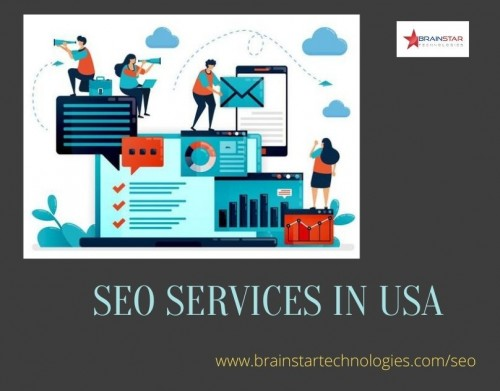 SEO-services-in-USA.jpg