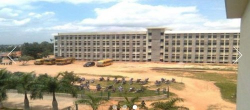 What-is-the-cutoff-for-MBA-in-T-John-College-Bangalore.jpg