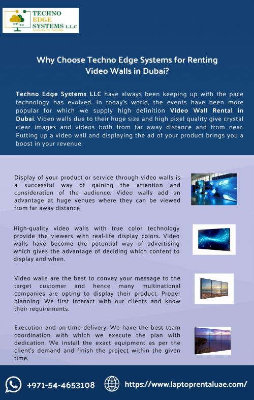 Why-Choose-Techno-Edge-Systems-for-Renting-Video-Walls-in-Dubai.png