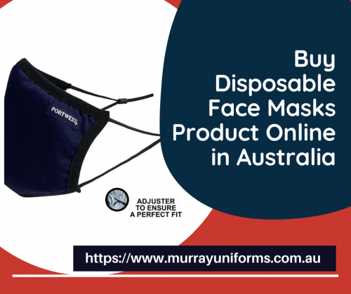 Buy-Disposable-Face-Masks-Product-Online-in-Australia.png
