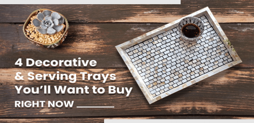 Decorative-and-Serving-Trays-min.png