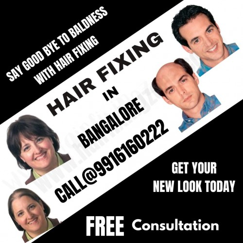 Hair-Replacement-fixing-at-HFZ.jpg