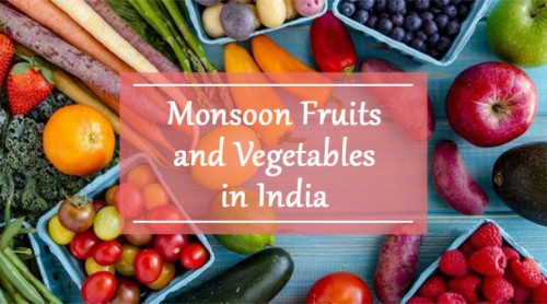Monsoon-Fruits-and-Vegetables-in-India.jpg