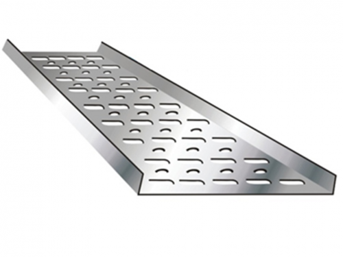 Perforated-Cable-Trays---Superfab-Inc.png