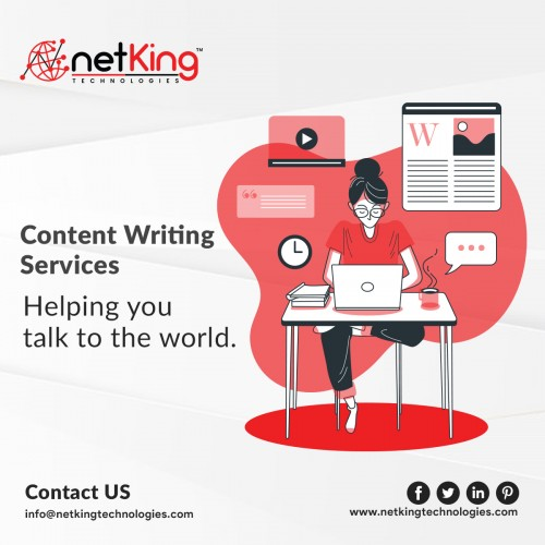 Content-Writing-Services-In-India.jpg