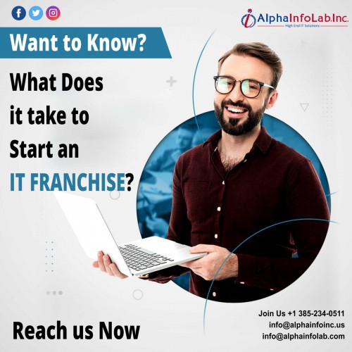 IT-Services-and-Software-Company-Franchise-Opportunities-India-Alpha-InfoLab.jpg