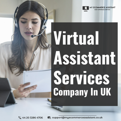 Virtual-Assistant-Services-Company.png