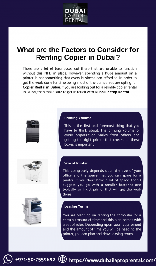 What-are-the-Factors-to-Consider-for-Renting-Copier-in-Dubai.png