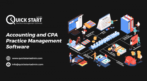 Accounting-and-CPA-Practice-Management-Software.png