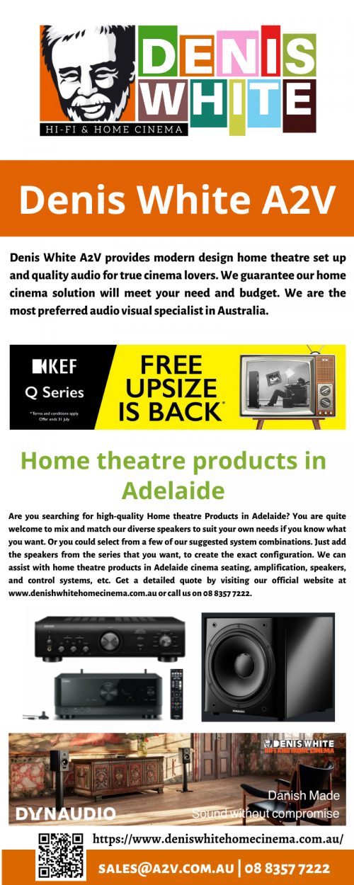 Home-theatre-products-in-Adelaide.png