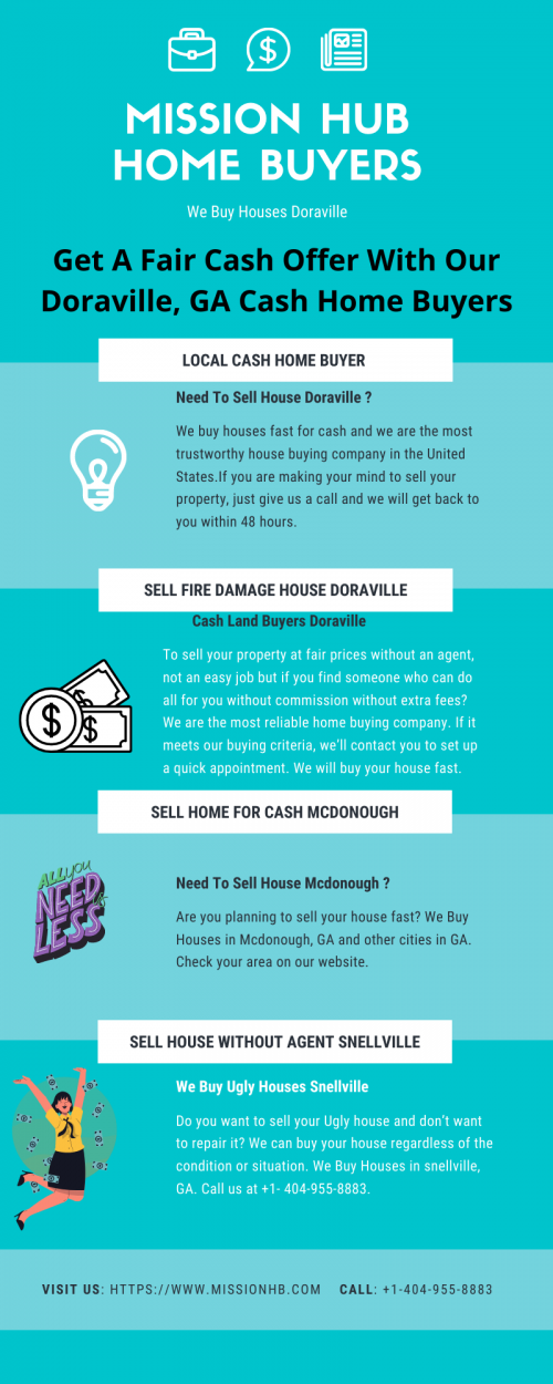 Mission-Home-Buyers.png
