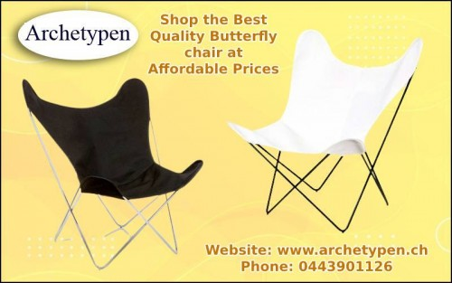 Shop-the-Best-Quality-Butterfly-chair-at-Affordable-Prices.jpg