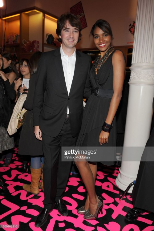 antoine-arnault-and-arlenis-sosa-attend-louis-vuitton-tribute-to-picture-id660102310s2048x2048.jpg