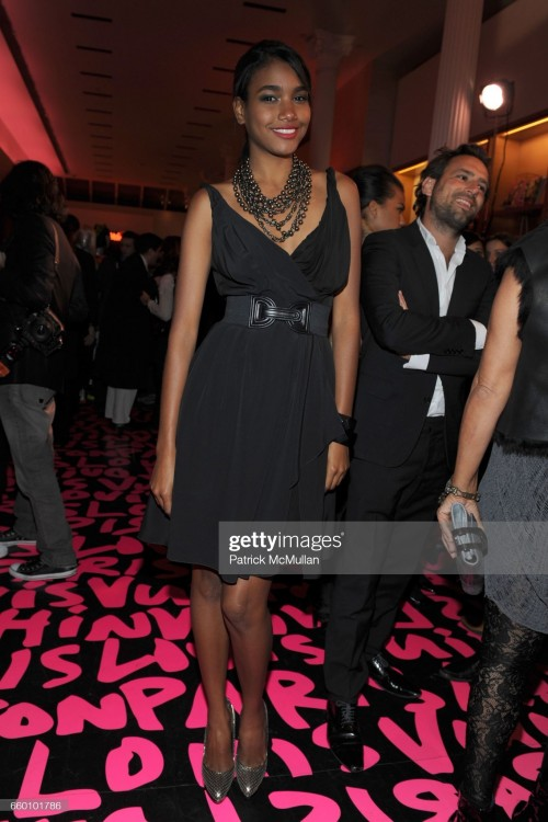 arlenis-sosa-attends-louis-vuitton-tribute-to-stephen-sprouse-vip-picture-id660101786s2048x2048.jpg