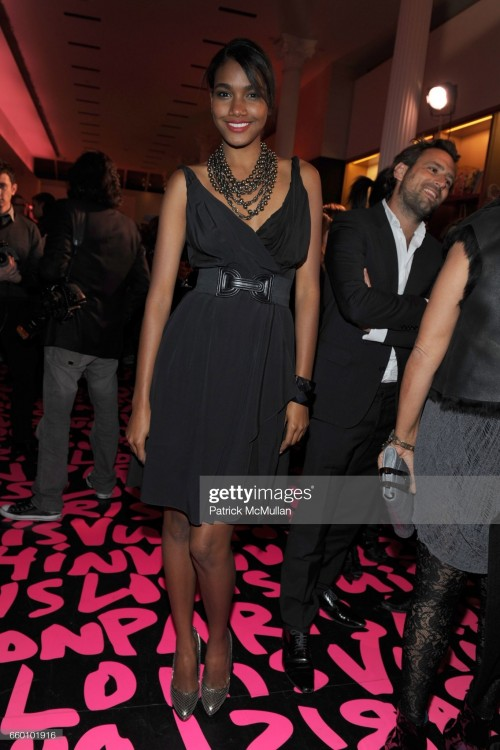 arlenis-sosa-attends-louis-vuitton-tribute-to-stephen-sprouse-vip-picture-id660101916s2048x2048.jpg