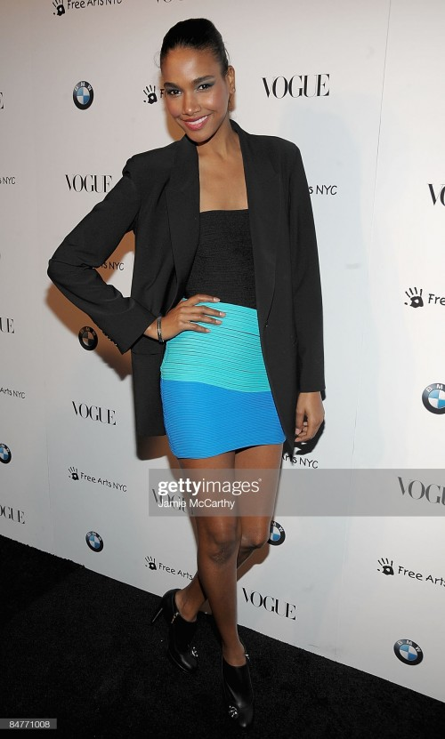 arlenis-sosa-attends-the-all-new-2009-bmw-7-series-celebration-by-picture-id84771008s2048x2048.jpg