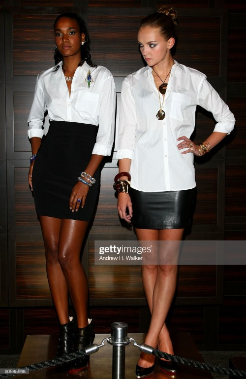 models-arlenis-sosa-and-heather-marks-attends-the-cfda-and-tiffany-co-picture-id90585668s2048x2048.jpg