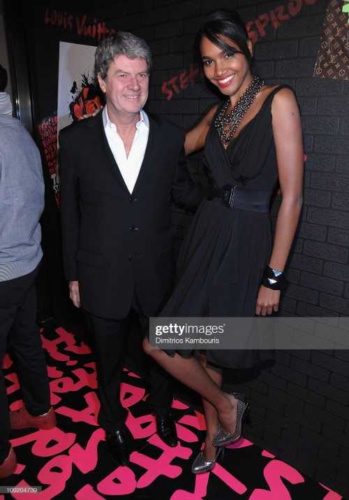 yves-carcelle-chairman-ceo-of-lv-and-arlenis-sosa-attend-the-tribute-picture-id109204739s2048x2048.jpg