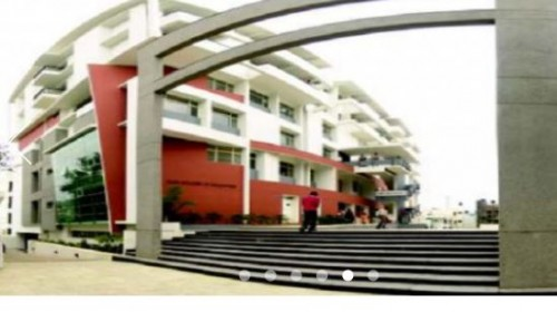 Eligibility-for-MBA-in-CMR-College-Bangalore-2021.jpg