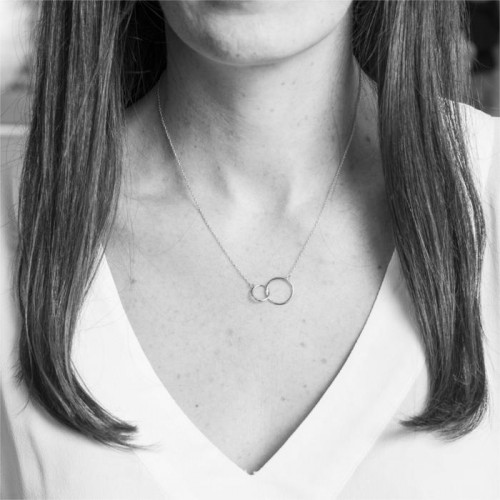 kelso_necklace_700x.jpg