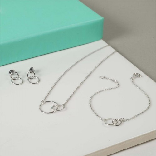 kelso_silver_collection_700x.jpg