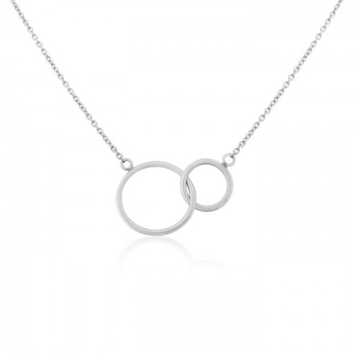 kelso_silver_rings_necklace_700x.jpg