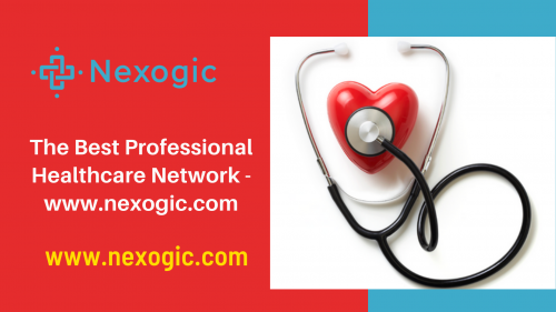 The-Best-Professional-Healthcare-Network---www.nexogic.com.png