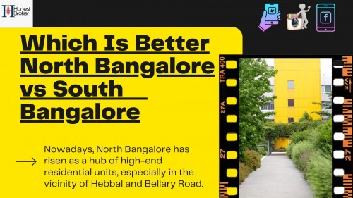 Which-is-Better-North-Bangalore-Vs-South-Bangalore.jpg