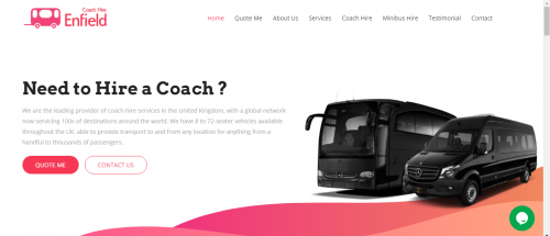 coach-hire-enfield.png