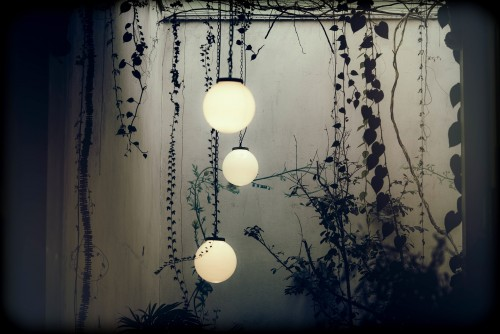 Decorative-Lights-For-Home---Relucente.jpg