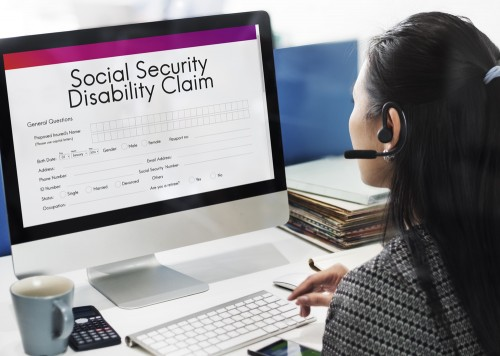 How-Much-Money-Can-You-Have-In-The-Bank-On-Social-Security-Disability...jpg