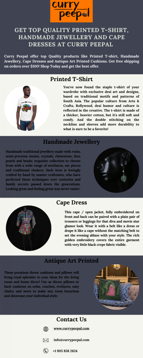 Get-Top-Quality-Printed-T-Shirt-Handmade-jewellery-and-Cape-Dresses-at-Curry-Peepal.png